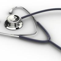 kardiochirurg kraków echo serca kraków